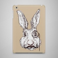 Rabbit iPad Mini Case iPad Case iPad Air Case iPad