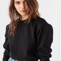 UO The Freshman Sweatshirt | Urban Outfitters