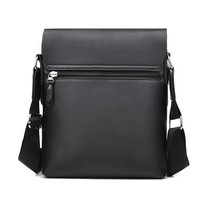 Famous Brand Bag for men and womens