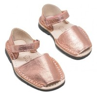 Pons Kids Frailera / Rose Gold