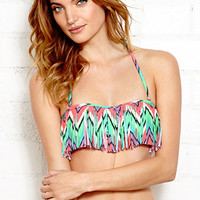 Shop swimwear with tons of bikinis, bandeau, crochet & more | Forever 21 - 00129316-02