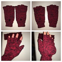 URBAN❤️gloves