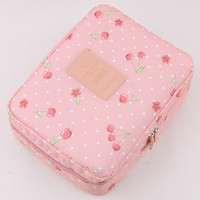 Women's Makeup bag