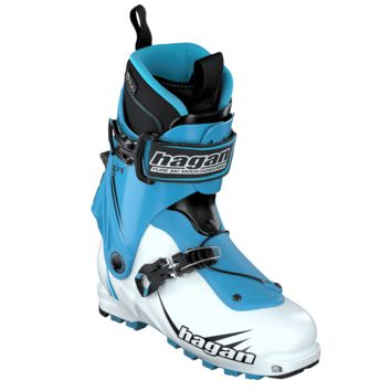 Core W TF Light Touring Ski Boot - Women
