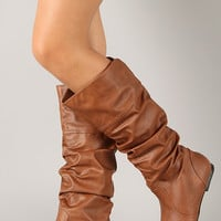 women fashion shoes, boots, retro indie clothing & vintage clothes