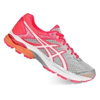 ASICS GEL-Flux 4 Women's Running Shoes | null