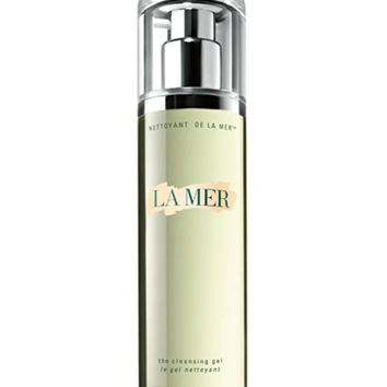 The Cleansing Gel, 6.7 oz. - La Mer