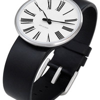 Rosendahl AJ Romer 40mm Wrist Watch