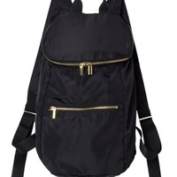 Monki | Bags & wallets | Kicki Backpack