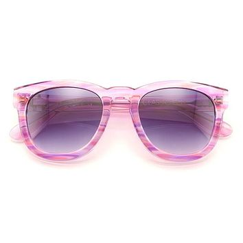 Wildfox - Classic Fox Breeze Sunglasses
