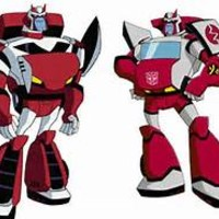 ratchet transformers animated - Bing Images