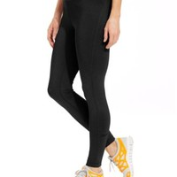 Nike Pro Dri-FIT Leggings | macys.com