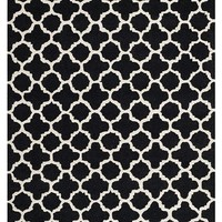 Middleton Area Rug - Wool Rugs - Hand-tufted Rugs - Area Rugs - Rugs | HomeDecorators.com
