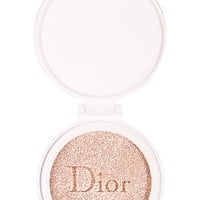 Dior DreamSkin Fresh & Perfect Cushion Foundation Refill | Nordstrom