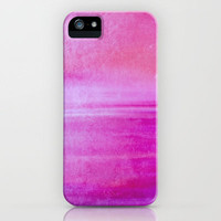 colour infusion I iPhone Case by Iris Lehnhardt | Society6