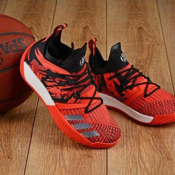 Best Under Armour Basketball Products on Wanelo 589c3b8de