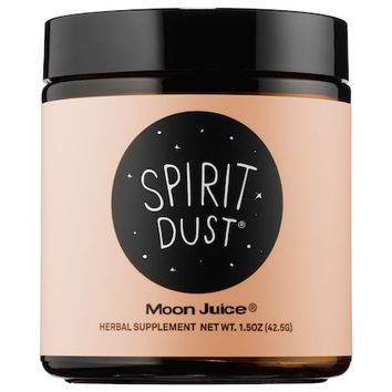 Spirit Dust® - Moon Juice | Sephora