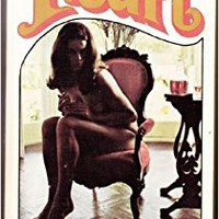 The Pearl A Journal of Voluptuous Reading - the Underground Magazine of Victorian England Mass Market Paperback – June 12, 1976