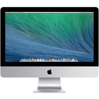 Refurbished 21.5-inch iMac 3.1GHz quad-core Intel Core i7 - Apple Store (U.S.)