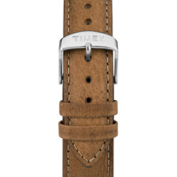 20mm Accessory Strap - Timex US