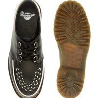 Dr Martens | Dr Martens Ramsey Brothel Creepers at ASOS