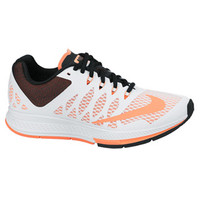 Nike Air Zoom Elite 7 - Women's at City Sports