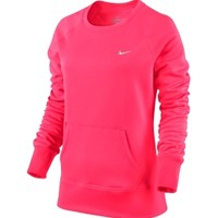 Nike Women's All Time Crewneck Sweatshirt