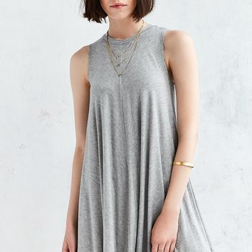 Silence   Noise Swingy Tank Dress