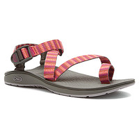 Chaco Royal | Women's - Knitted - FREE SHIPPING at OnlineShoes.com