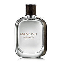 Kenneth Cole Mankind Eau de Toilette Spray - 3.4-oz. Eau de Toilette S