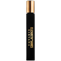 Nirvana Black Rollerball - Elizabeth and James | Sephora