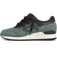 Gel-Lyte III  After Hours Pack  Sneakers Duffel Bag   Duffel Bag 8f90be7d6