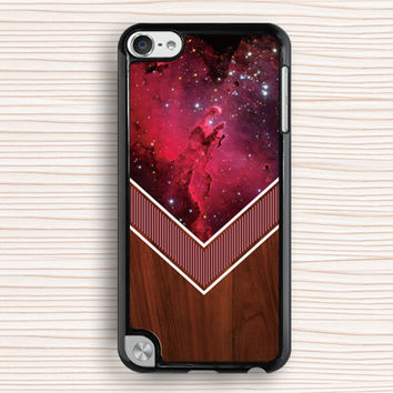 vivid sky ipod case,nebula ipod cover,art design case,personalized ipod 4 case,chevron ipod 5 case,ipod 4 case,art sky ipod case,gift case,present case,fashion design case,christmas gift