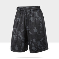 Nike Fly Doomsday Camo Men's Training Shorts
