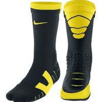 Nike Vapor Socks | DICK'S Sporting Goods