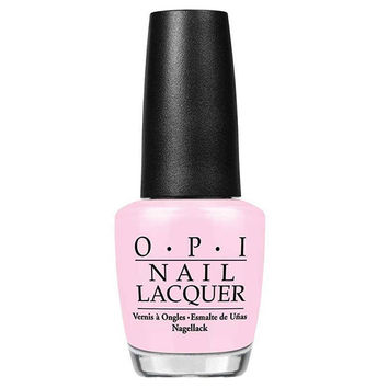 OPI Mod About You Nail Polish