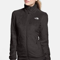 The North Face 'Mod-Osito' Fleece Jacket