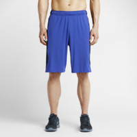 Nike Hyperspeed Knit Men's Training Shorts