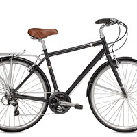 Allant - Trek Bicycle
