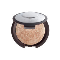 BECCA Shimmering Skin Perfector™ Pressed Highlighter - JCPenney
