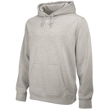NIKE Youth Club Fleece Hoodie | SoccerSavings.com