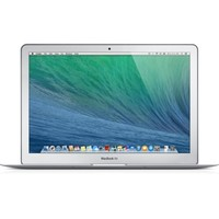 Refurbished 13.3-inch MacBook Air 1.3GHz dual-core Intel Core i5 - Apple Store (U.S.)