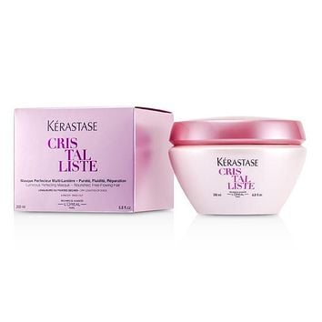 Cristalliste Luminous Perfecting Masque (For Dry Lengths or Ends)
