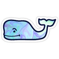 Vineyard vines by Jensen Gill
