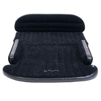 Winterial Inflatable SUV Mattress