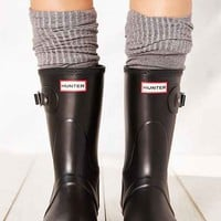 Hunter Original Short Rain Boot-