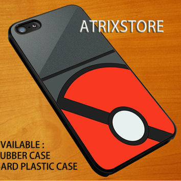 unova pokedex,Accessories,Case,Cell Phone,iPhone 5/5S/5C,iPhone 4/4S,Samsung Galaxy S3,Samsung Galaxy S4,Rubber,08-07-5-Ig