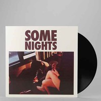 Fun. - Some Nights LP + CD