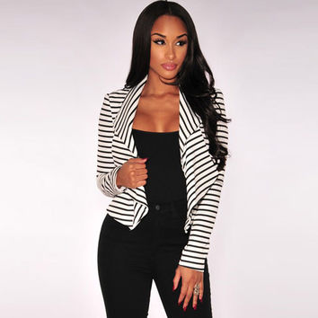 Women's clothing on sale = 4465834820