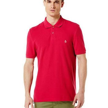 Original Penguin Daddy-O Polo Shirt